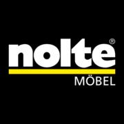 (c) Nolte-moebel.de