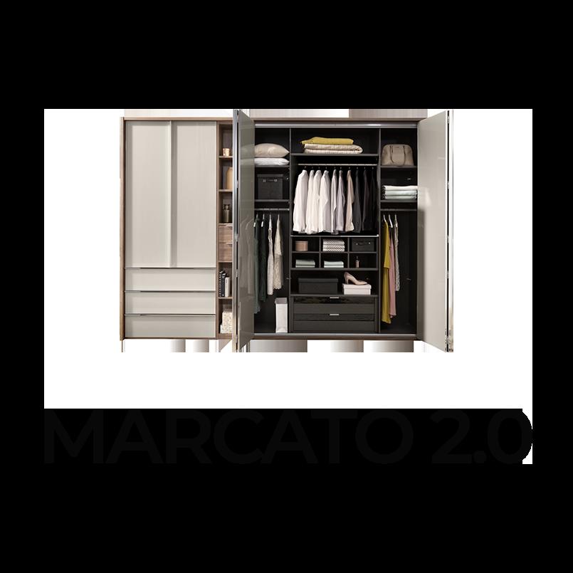 marcato_2.0_805x805